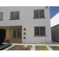Foto de casa en renta en  , villas palmira, querétaro, querétaro, 2735401 No. 01