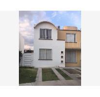 Foto de casa en renta en  , villas palmira, querétaro, querétaro, 2787205 No. 01