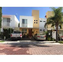 Foto de casa en venta en  , villas palmira, querétaro, querétaro, 2834580 No. 01