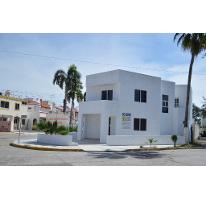 Foto de casa en venta en  , villas playa sur, mazatlán, sinaloa, 1289733 No. 01