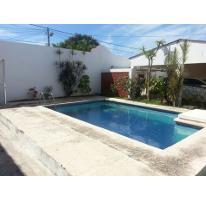 Foto de casa en venta en  , villas playa sur, mazatlán, sinaloa, 2012537 No. 01