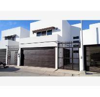 Foto de casa en venta en  , villas playa sur, mazatlán, sinaloa, 2942197 No. 01