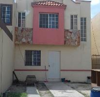 Foto de casa en venta en  , villas premier, apodaca, nuevo león, 3839064 No. 01