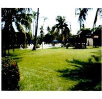 Foto de casa en venta en  , villas princess i, acapulco de juárez, guerrero, 2767534 No. 01