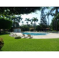 Foto de casa en renta en  , villas princess i, acapulco de juárez, guerrero, 2883356 No. 01