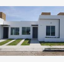 Foto de casa en venta en  , villas rancho blanco, villa de álvarez, colima, 4308706 No. 01
