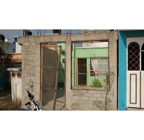 Foto de casa en condominio en venta en, villas real hacienda, acapulco de juárez, guerrero, 1956140 no 01