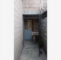 Foto de casa en venta en, villas real hacienda, acapulco de juárez, guerrero, 2215508 no 01