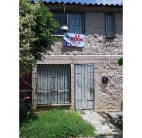 Propiedad similar 2592670 en Villas Real Hacienda.