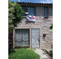 Foto de casa en venta en  , villas real hacienda, acapulco de juárez, guerrero, 2644711 No. 01