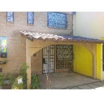 Foto de casa en venta en  , villas real hacienda, acapulco de juárez, guerrero, 2905337 No. 01