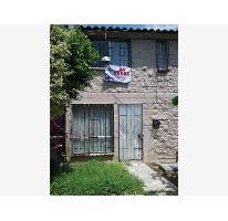 Foto de casa en venta en  , villas real hacienda, acapulco de juárez, guerrero, 2942067 No. 01