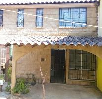 Foto de casa en venta en  , villas real hacienda, acapulco de juárez, guerrero, 4304817 No. 01