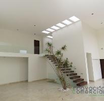 Foto de casa en venta en villas regency , jurica, querétaro, querétaro, 0 No. 01
