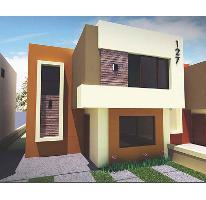 Foto de casa en venta en, villas residencial del rey, ensenada, baja california norte, 2046079 no 01