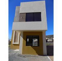 Foto de casa en venta en  , villas residencial del rey, ensenada, baja california, 2724059 No. 01