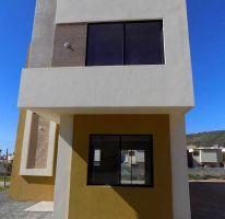 Foto de casa en venta en, villas residencial del rey, ensenada, baja california norte, 1609635 no 01