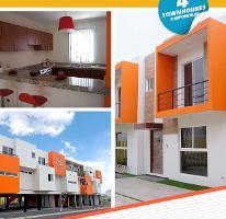 Foto de casa en venta en villas residencial , lomas residencial, alvarado, veracruz de ignacio de la llave, 4016602 No. 01