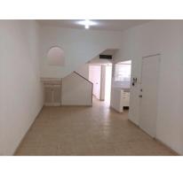 Propiedad similar 2571249 en Villas Residenciales.