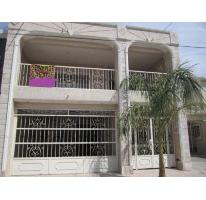 Propiedad similar 2657648 en Villas Residenciales.