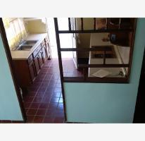 Foto de casa en venta en villas residenciales , villas residenciales, torreón, coahuila de zaragoza, 0 No. 01