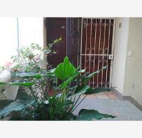 Foto de departamento en venta en villas rio 1, villas rio, puerto vallarta, jalisco, 4251175 No. 01
