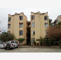 Foto de departamento en venta en villas rio 1, villas rio, puerto vallarta, jalisco, 4478019 No. 01