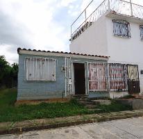 Foto de casa en venta en  , villas san miguel, san juan bautista guelache, oaxaca, 2459635 No. 01