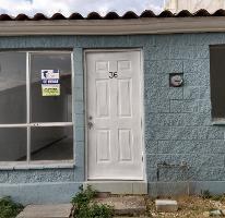 Foto de casa en venta en  , villas san miguel, san juan bautista guelache, oaxaca, 3884431 No. 01
