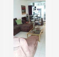 Foto de casa en renta en villas santa fe 138, jurica, querétaro, querétaro, 2106926 no 01