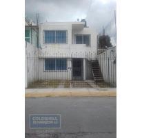 Foto de casa en condominio en venta en villas santin, san mateo 226, villas santín, toluca, méxico, 2913864 No. 01