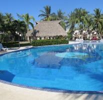 Foto de casa en venta en villas terrasol diamante , playa diamante, acapulco de juárez, guerrero, 3505513 No. 01