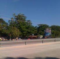 Propiedad similar 2449089 en Villas Tulum.