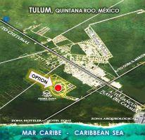 Propiedad similar 2449297 en Villas Tulum.