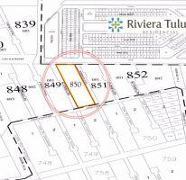 Propiedad similar 2449305 en Villas Tulum.