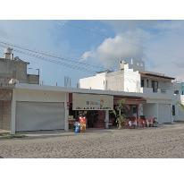 Foto de local en renta en  , villas universidad, puerto vallarta, jalisco, 2717974 No. 01
