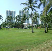Foto de terreno habitacional en venta en villas xelha lote c3, nuevo puerto marqués, acapulco de juárez, guerrero, 1701008 no 01