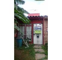 Foto de casa en venta en  , villas xoxo 1, santa cruz xoxocotlán, oaxaca, 2617960 No. 01