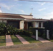 Foto de casa en renta en villas yautepec 321, lomas de cocoyoc, atlatlahucan, morelos, 1563430 no 01