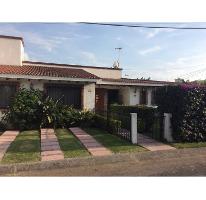 Foto de casa en renta en villas yautepec 321, lomas de cocoyoc, atlatlahucan, morelos, 2699320 No. 01