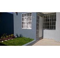 Foto de casa en venta en, villerías, aguascalientes, aguascalientes, 1679984 no 01