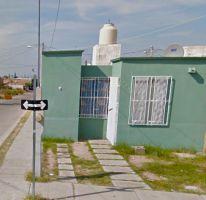 Propiedad similar 2111968 en Villerías.