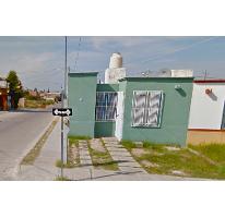 Foto de casa en venta en, villerías, aguascalientes, aguascalientes, 2111968 no 01