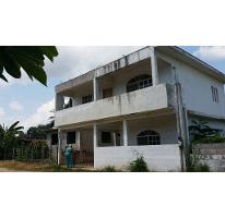 Foto de casa en venta en  , villerias, altamira, tamaulipas, 2589387 No. 01