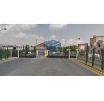 Foto de casa en venta en villeurbanne 0, urbi quinta montecarlo, cuautitlán izcalli, méxico, 2852820 No. 01