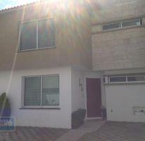 Foto de casa en condominio en renta en vills magdalena v, mariano matamoros 740, la magdalena, san mateo atenco, estado de méxico, 2473756 no 01