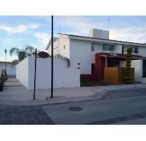 Foto de casa en venta en  , viña antigua, jesús maría, aguascalientes, 1859634 No. 01