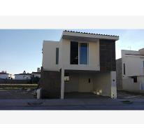 Foto de casa en venta en  , viña antigua, jesús maría, aguascalientes, 2806335 No. 01