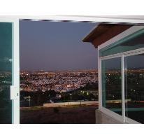 Foto de casa en venta en viña del mar 0, corregidora, querétaro, querétaro, 2682884 No. 03