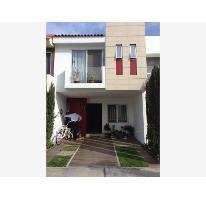 Foto de casa en venta en  #, real de valdepeñas, zapopan, jalisco, 2840984 No. 01